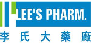 Lee Pharma