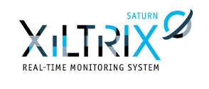 XiltriX