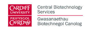 Central Biotechnology Services