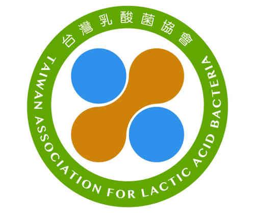 Taiwan Association for Lactic Acid Bacteria (TALAB)