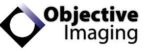 Objective Imaging
