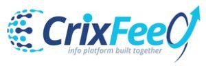 Crixfeed