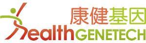 Health GeneTech