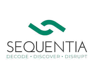 Sequentia Biotech