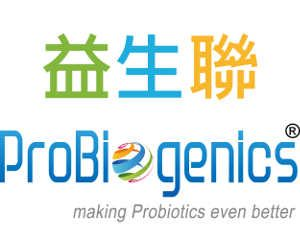 Probiogenics