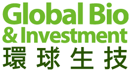 Global Bio and Investment