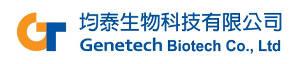 Genetech Biotech