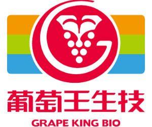 Grape King Bio