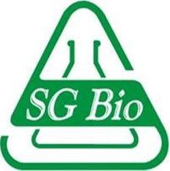 Syngen Biotech