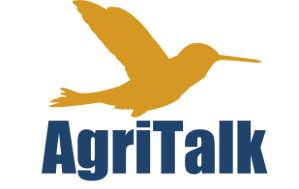 AgriTalk