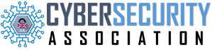 Cybersecurity Association