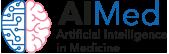 AI Med