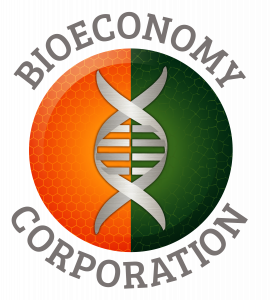 Malaysia BioEconomy Development Corporation