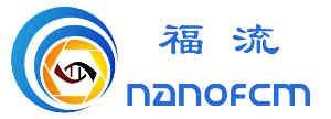 NanoFCM