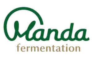 Manda Fermentation
