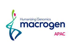 Macrogen APAC