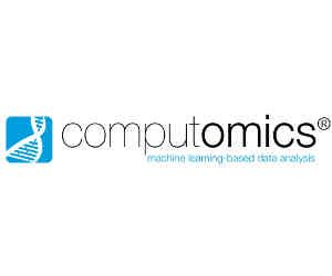 Computomics