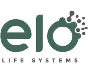 Elo Life Systems