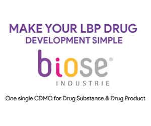 Biose Industrie