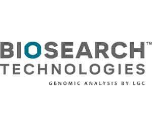LGC Biosearch Technologies