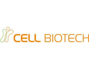 Cell Biotech