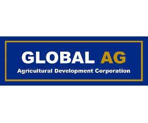 Global Agricultural Development Corporation