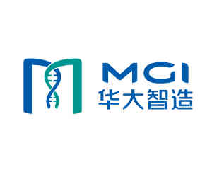 MGI Tech