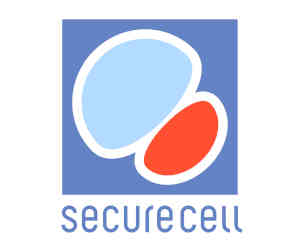 Securecell