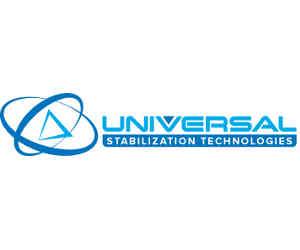 Universal Stabilization Technologies