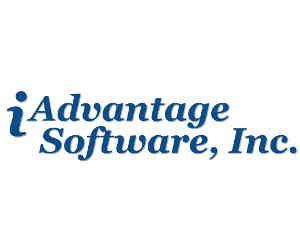 iAdvantage Software's eStudy