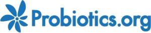Probiotics.org