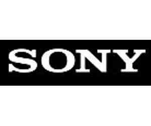 Sony Biotech