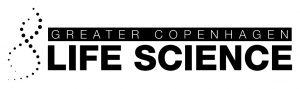 Greater Copenhagen Life Science