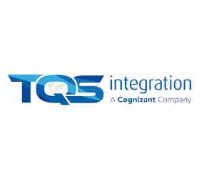 TQS Integration