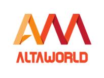 AltaWorld