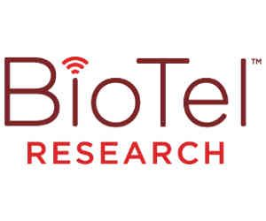 BioTelemetry Research