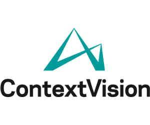 Context Vision