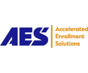 Accelerated Enrollment Solutions