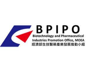 BPIPO/MOEA