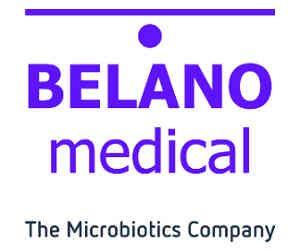 Belano Medical