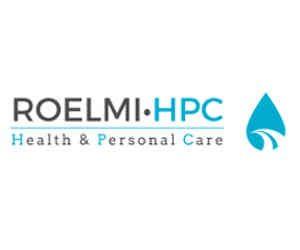 Roelmi HPC