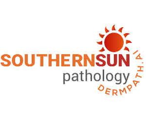 Southern Sun Pathology