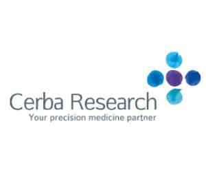 Cerba Research
