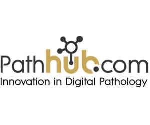 PathHub Pro