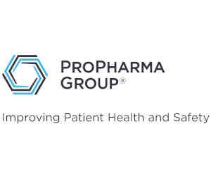 ProPharma