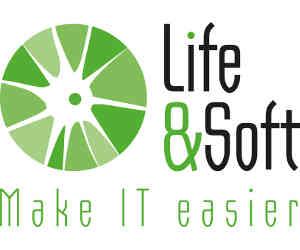 Life&Soft