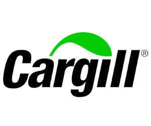 Cargill Health Technologies