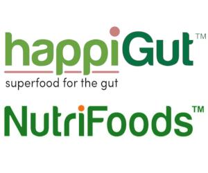 Nutrifoods