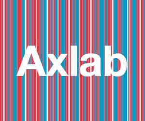 Axlab