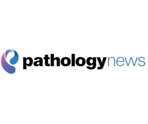Pathology News